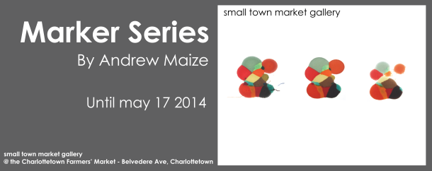 market gallery maize2