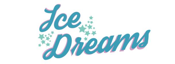 coral_cover_ice_dreams(1)