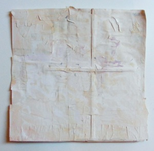 "Artwork from the ""Long Series"" by Stephen B. MacInnis"